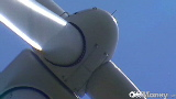 Winding up a wind farm