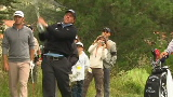 Mickelson tees off better teaching