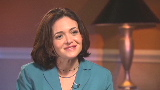 What Google CEO taught Sheryl Sandberg
