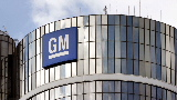 GM CEO: Plant closures possible in Europe
