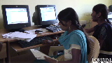 Internet expands to rural India