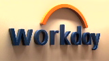 Workday replaces your HR department