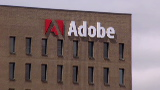 Is Apple trying to kill Adobe?