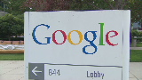 FTC to Google: Not so fast