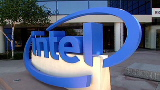 Intel: A mobile runt