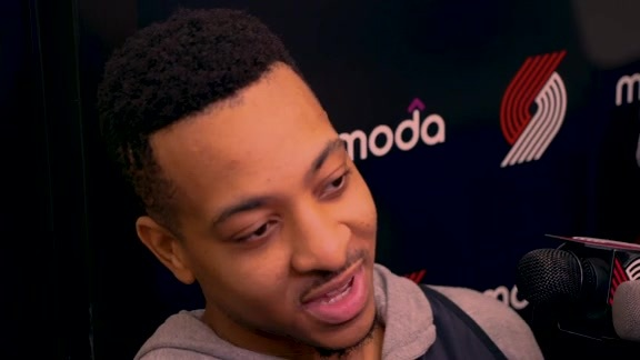 McCollum Comments on Looming Trade Deadline
