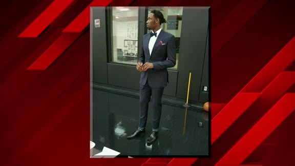 #THIS: Jusuf Nurkic and Caleb Swanigan Get Their Fashion Roasted