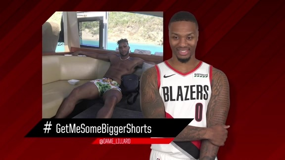 #THIS: ET's Shorts, Moe's Sunset Photo