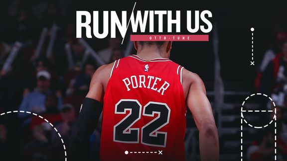 Run With Us - Season 2, Episode 7: