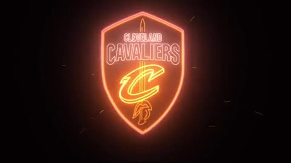 Peep the Cavs' New Intro Video Here