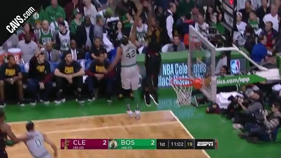 Swish Hits the Tough Triple