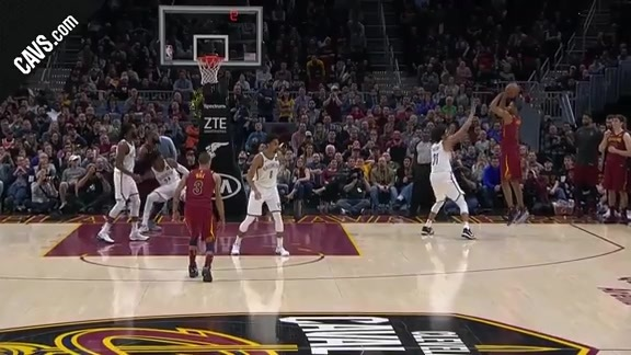 Featured Highlight: Hood with the Clutch And-One
