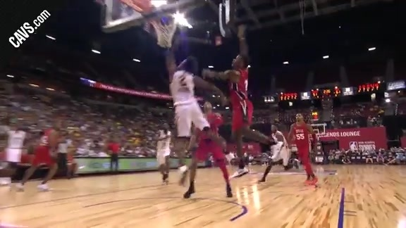 Sexton With the Hoop & The Harm