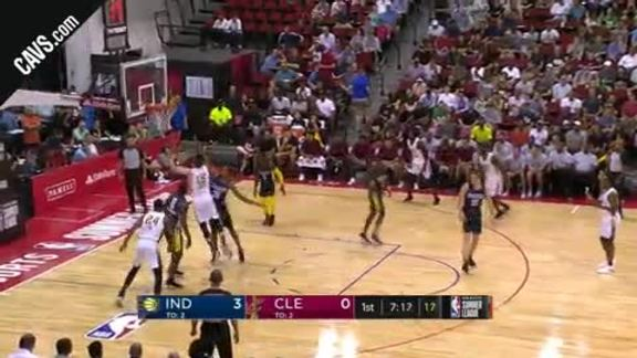 Cedi Spins and Scores