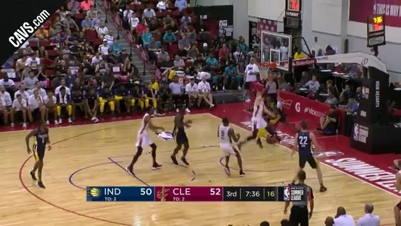 Cedi with the Fancy Finish