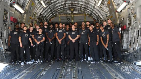 All-Access from Wright-Patterson Air Force Base