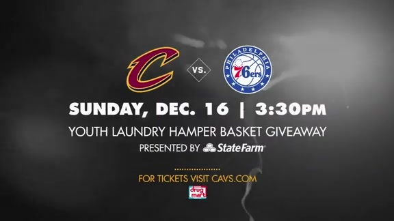 Youth Laundry Hamper Basket Giveaway on December 16