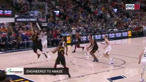 Frye Dimes Delly for Two