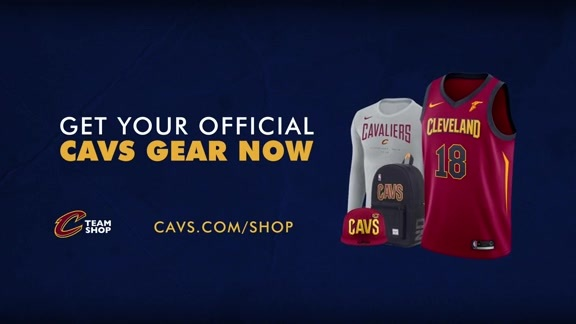 Get Your Official Cavs Gear. Rep the Wine ... 2112878d5