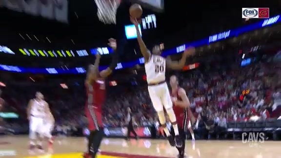 Zizic Dimes Knight for Two