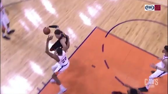 Cedi with the Hoop and the Harm