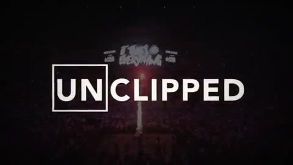 [UN]CLIPPED: Next Man Up, Ch. 2