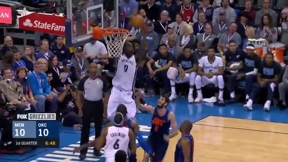 Chalmers finds Green backdoor