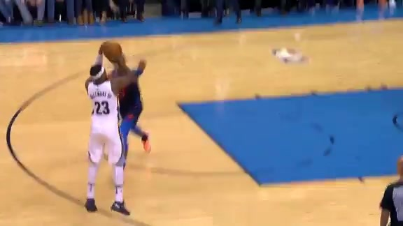 Grizz put ball movement on display