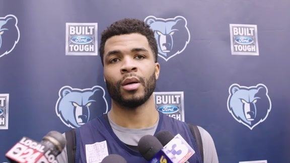 2.21.18 Andrew Harrison media availability