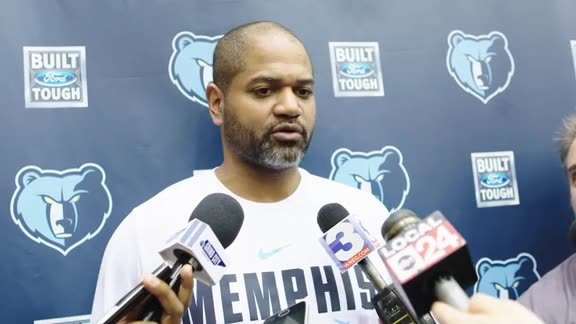 2.21.18 Coach Bickerstaff media availability