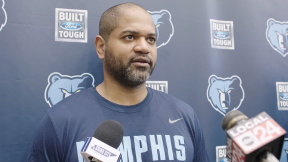 2.22.18 Coach Bickerstaff media availability