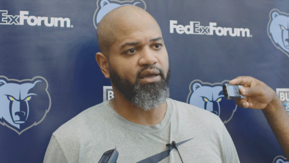 10.01.18 J.B. Bickerstaff media availability