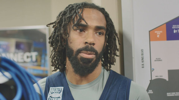 11.15.18 Mike Conley media availability