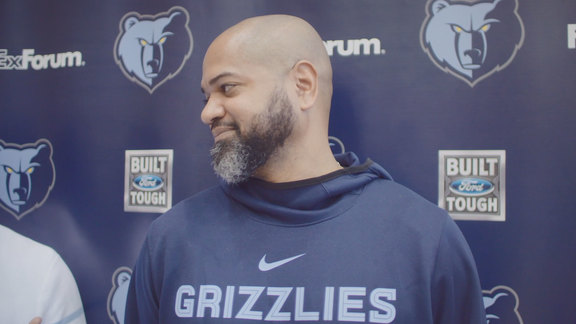 11.26.18 J.B. Bickerstaff media availability