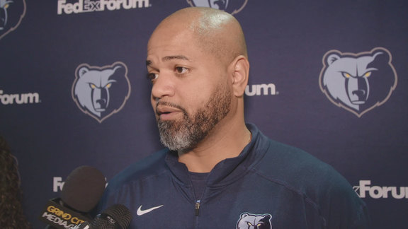 12.5.18 J.B. Bickerstaff media availability