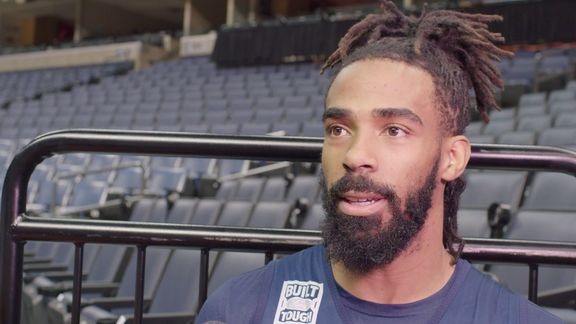 12.12.18 Mike Conley media availability