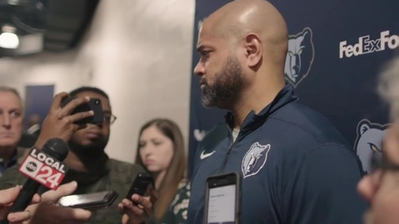 12.15.18 J.B. Bickerstaff media availability