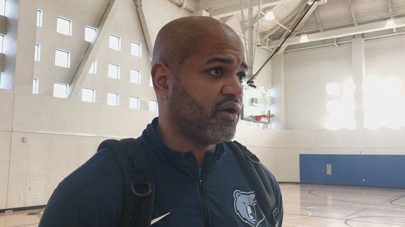 12.18.18 J.B. Bickerstaff media availability