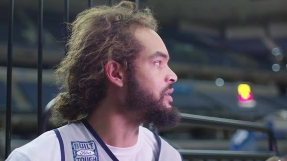 1.2.19 Joakim Noah media availability