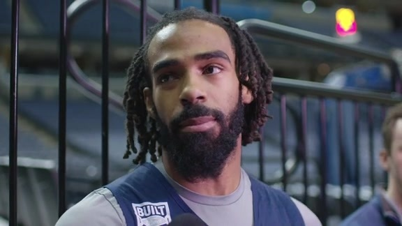 1.2.19 Mike Conley media availability