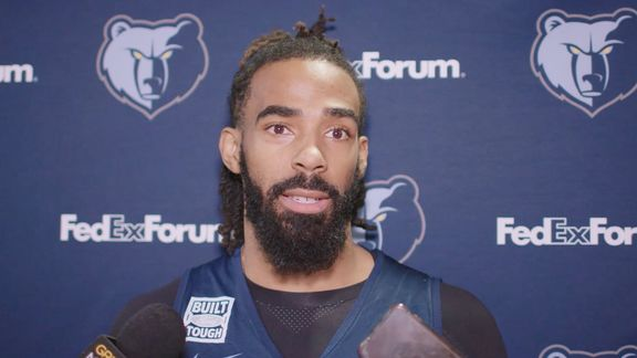1.4.19 Mike Conley media availability