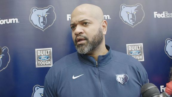 1.15.19 J.B. Bickerstaff media availability
