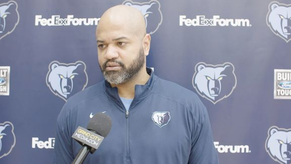 1.17.19 J.B. Bickerstaff media availability
