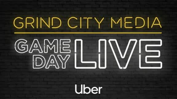 MEMvNOP: Game Day Live 1.21.19