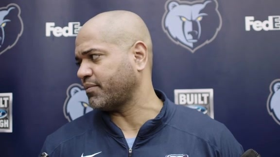 2.11.19 J.B. Bickerstaff media availability