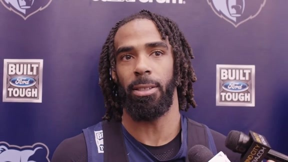 2.21.19 Mike Conley media availability