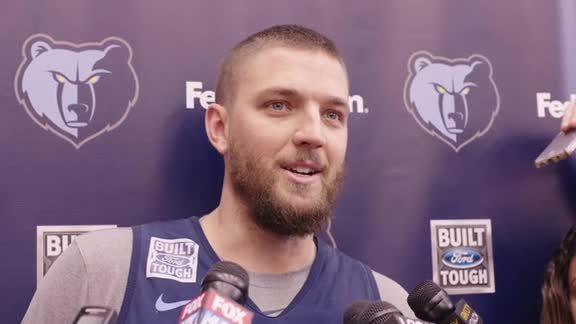 2.21.19 Chandler Parsons media availability