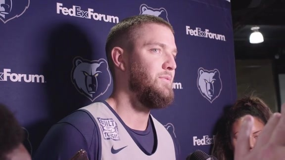 2.25.19 Chandler Parsons media availability