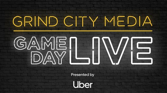 MEMvHOU: Game Day Live 3.20.19