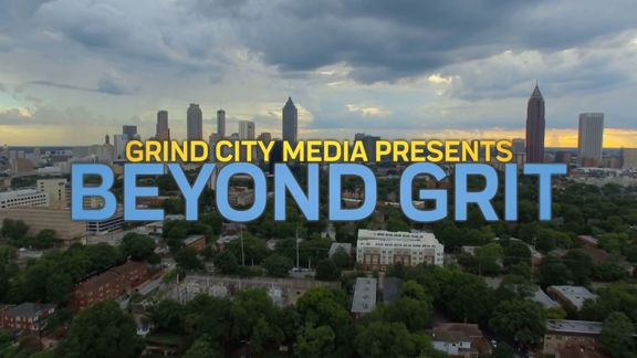 Grind City Media presents: Beyond Grit Episode 21